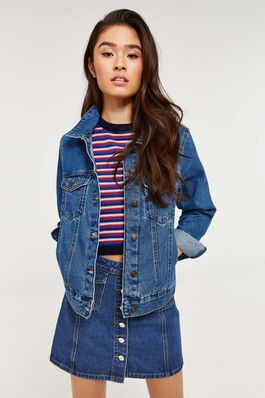 c967c69f5 Sale - Up to 70% Off Clothing