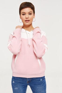 f28f0771d Sweatshirts + Hoodies - Clothing for Women | Ardene