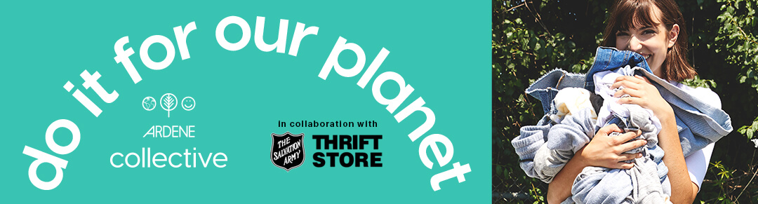 Clothing Donation Box Store Locations