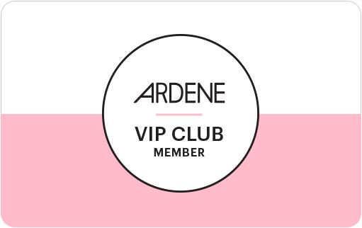 VIP Club Discount