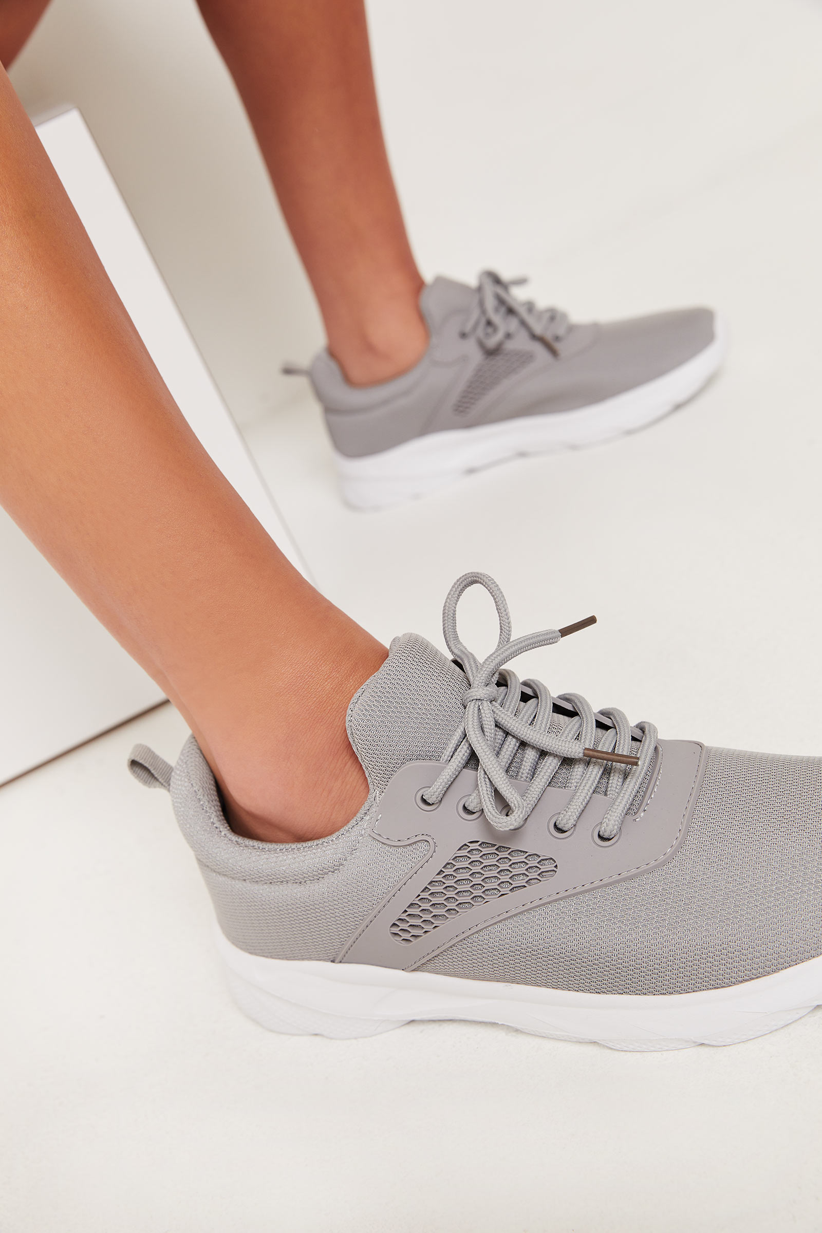 MOVE Athletic Sneakers