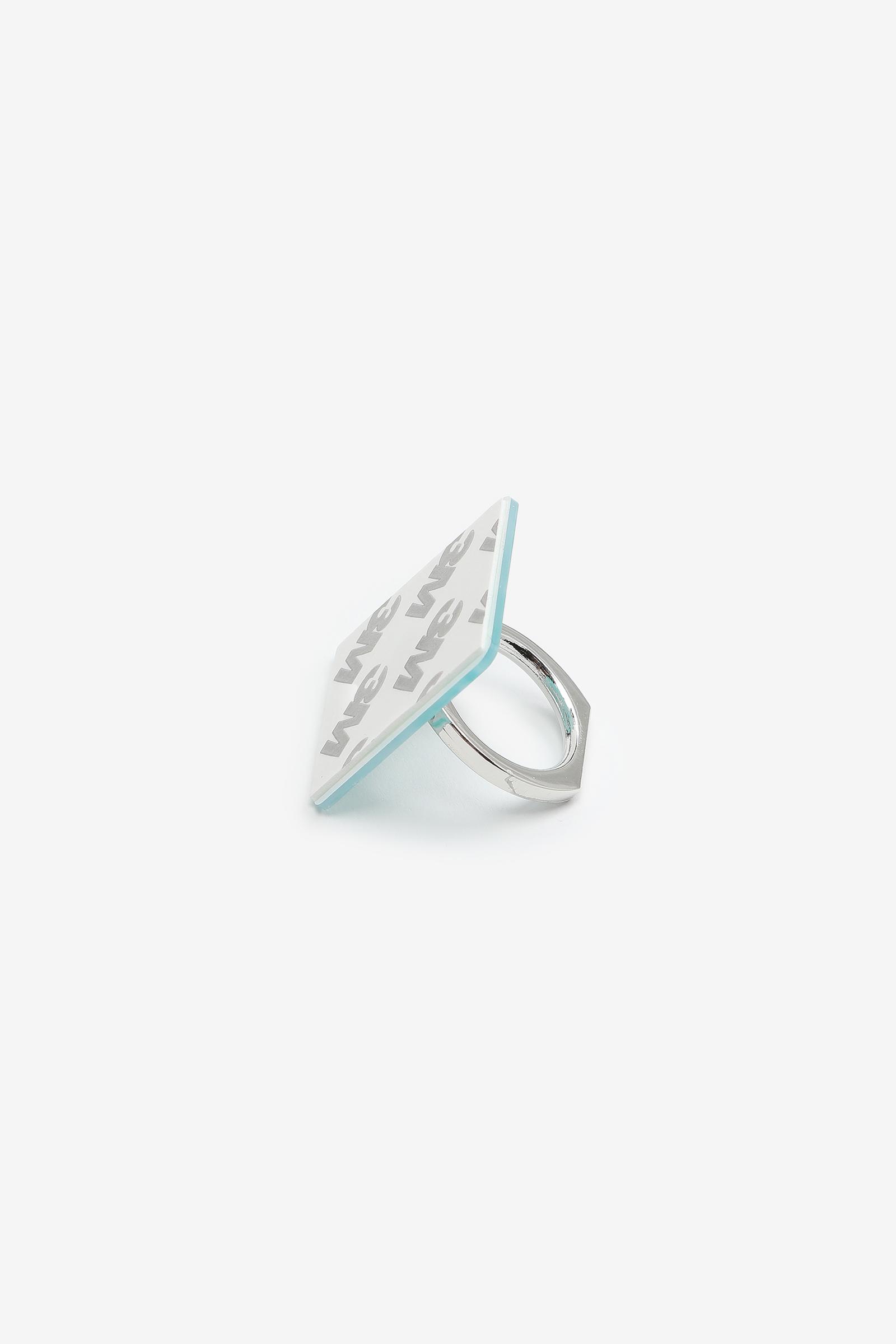 Tie-Dye Phone Ring Grip