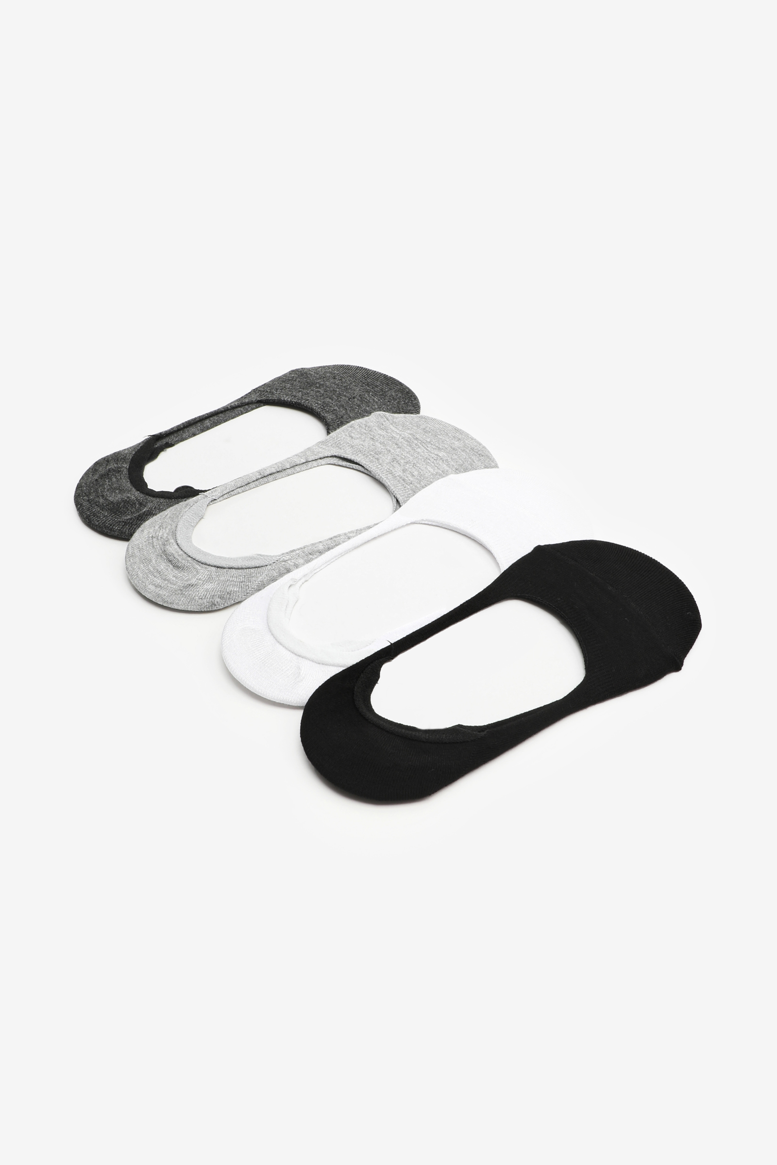 Bamboo Shoe-liners