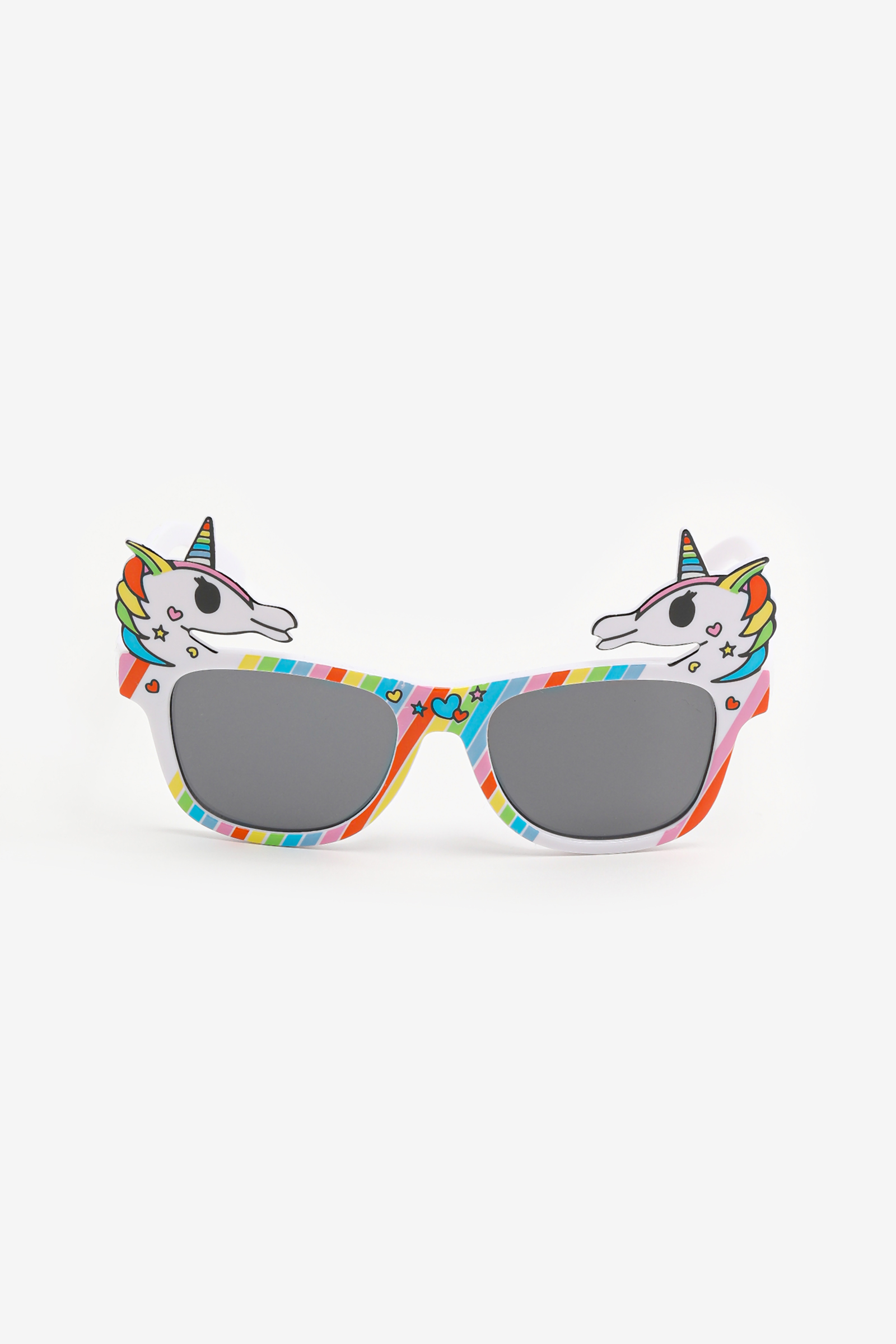 Unicorn Sunglasses for Kids