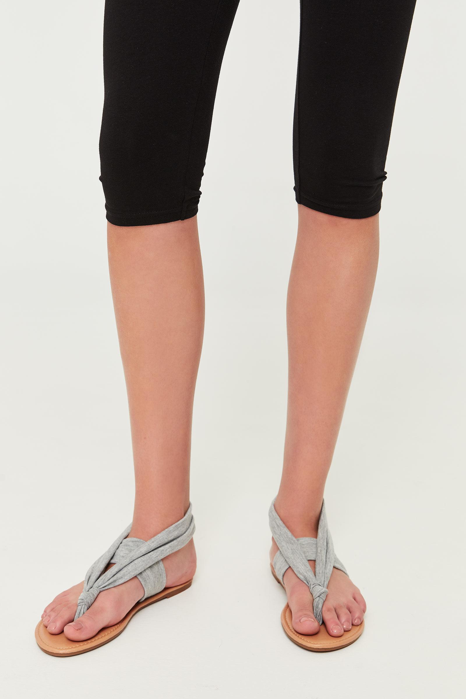 Yoga Sling Sandals - Shoes | Ardene