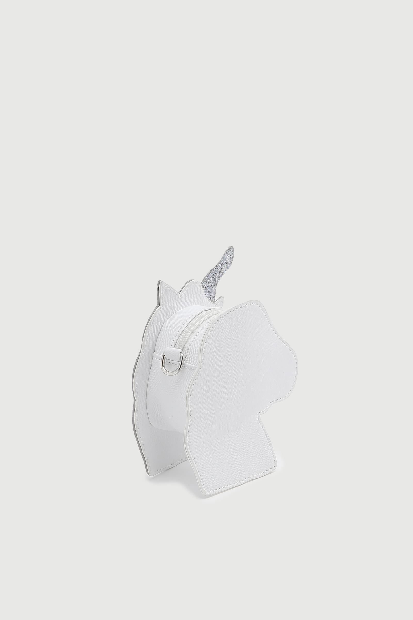 Unicorn Crossbody Bag for Girls