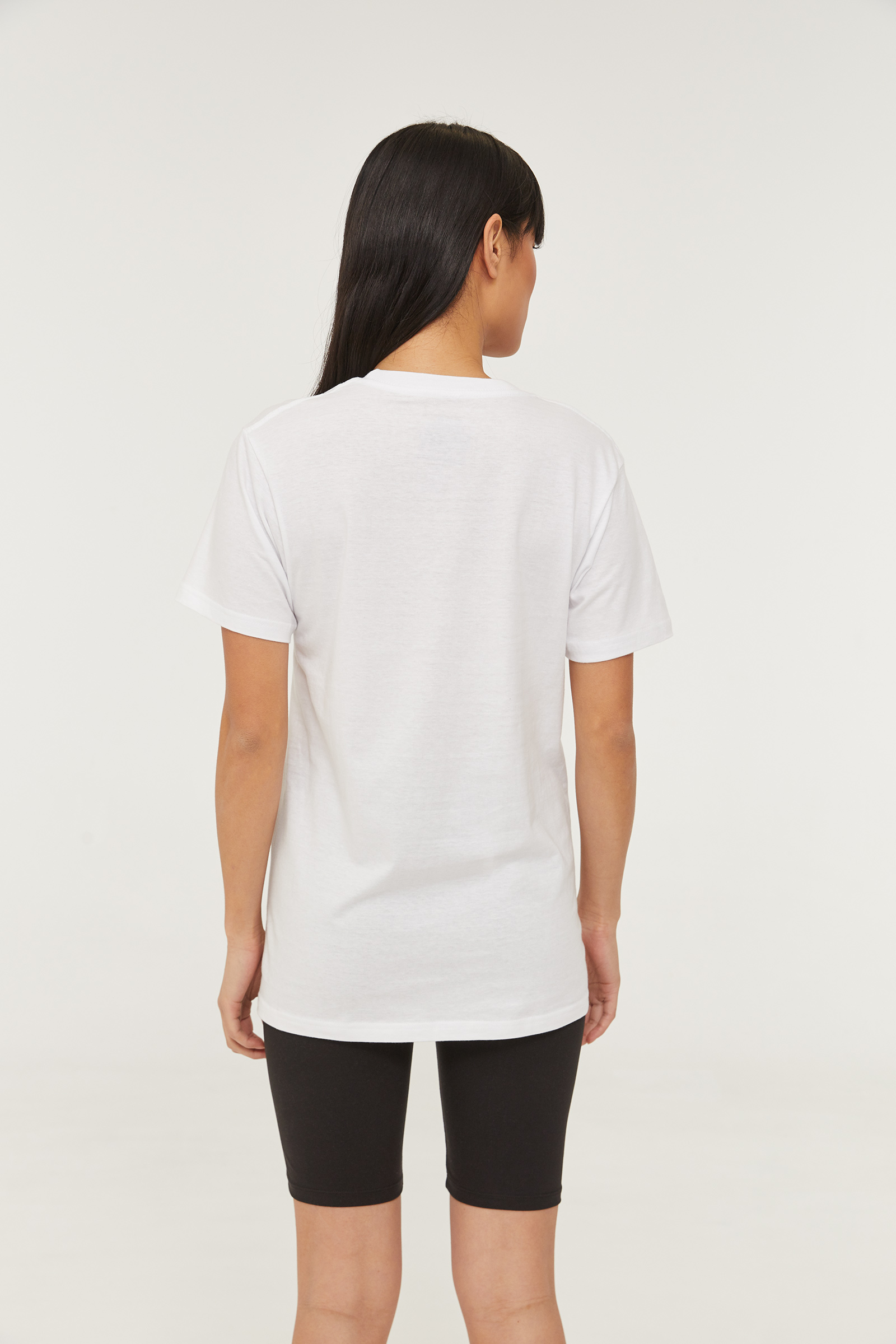 T-shirt Lil Yachty