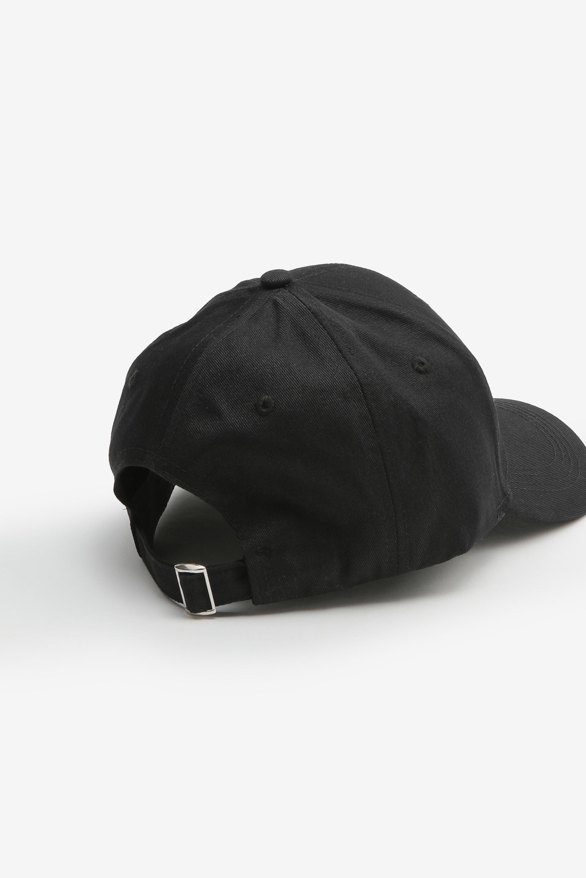 Express Yourself Baseball Cap