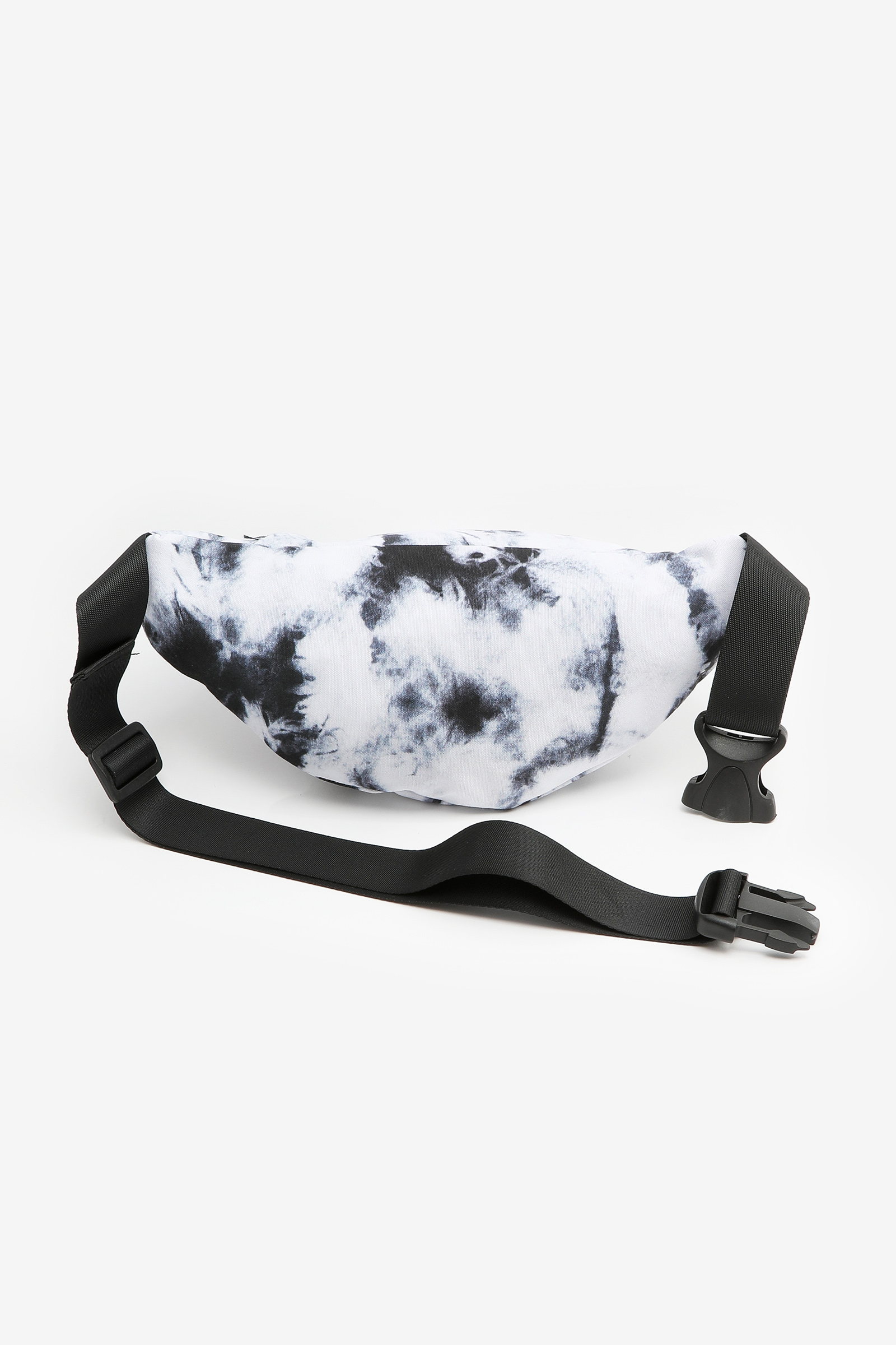 State of Mind Tie-Dye Fanny Pack