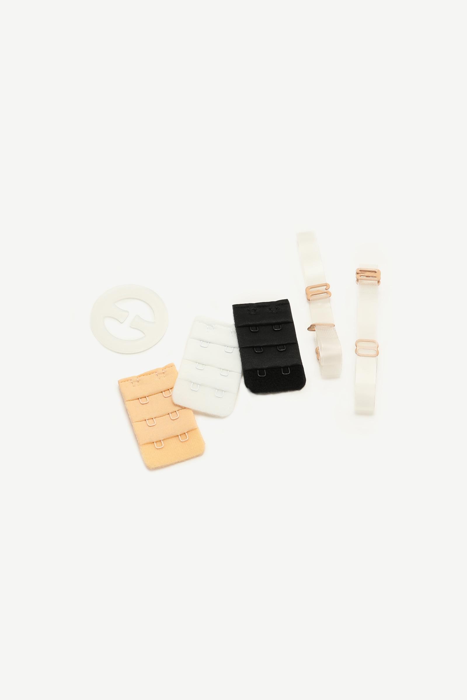 Accessoires pour soutiens-gorge