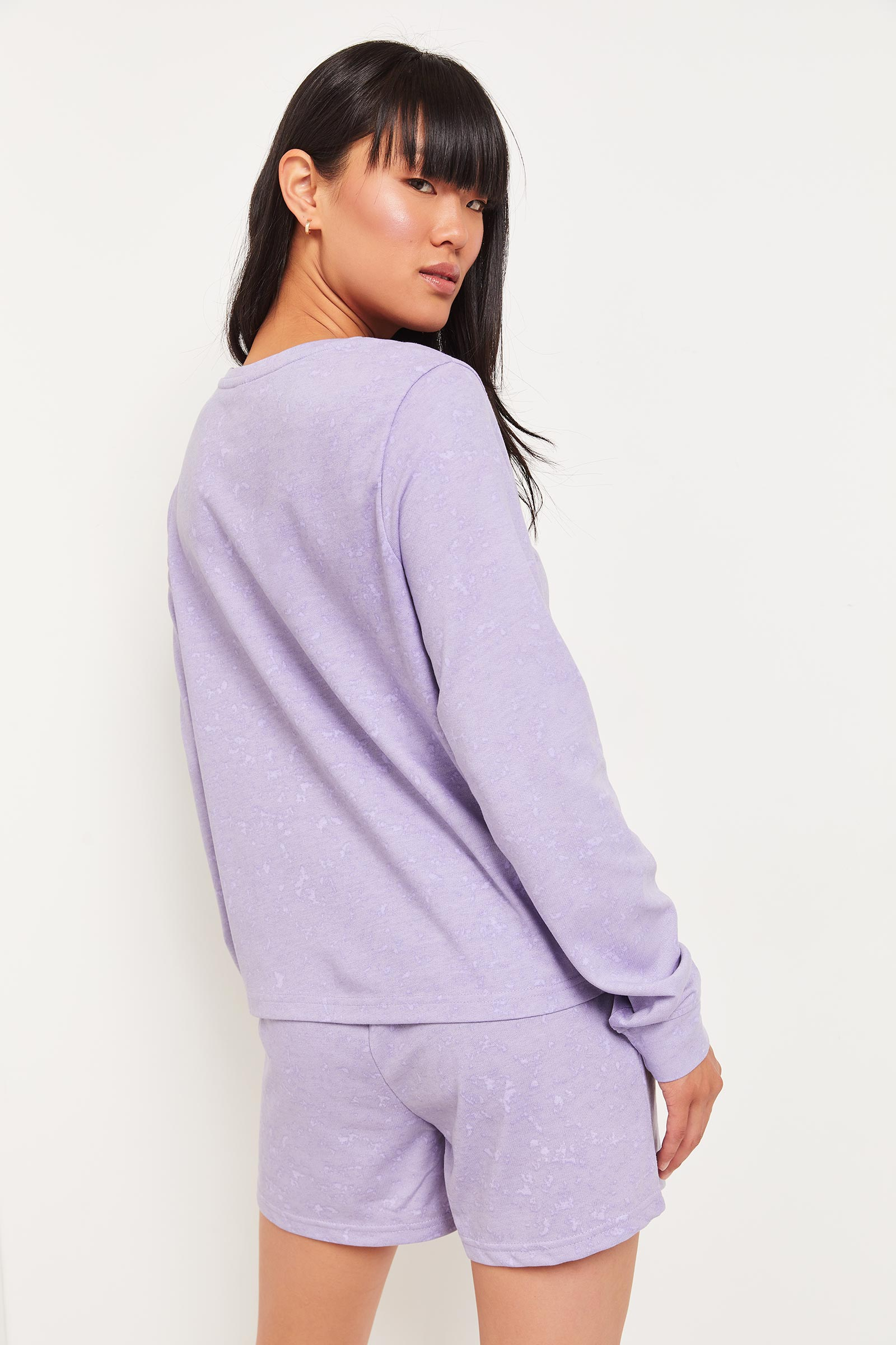 Barbie Sweatshirt