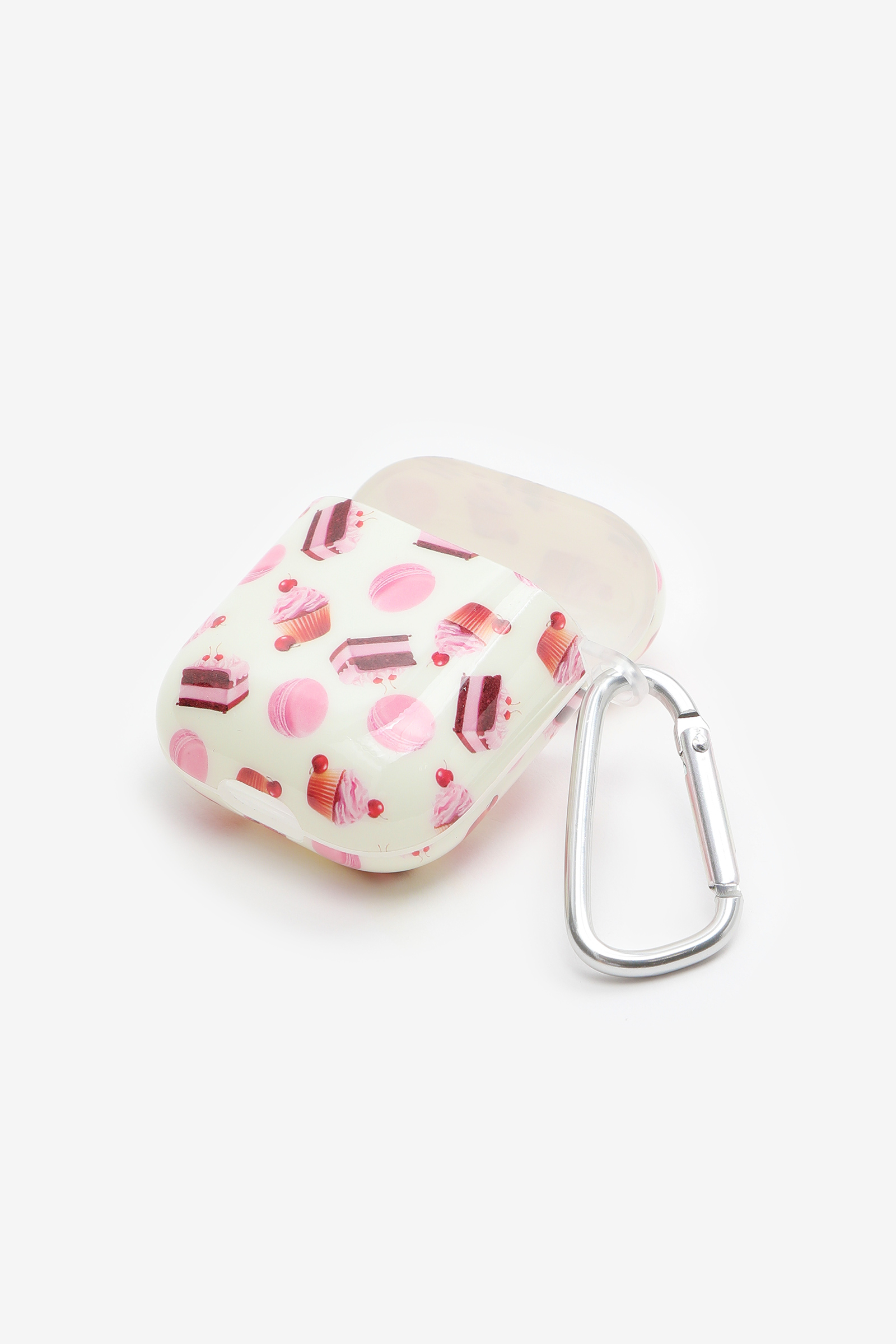 AirPods Cake Case