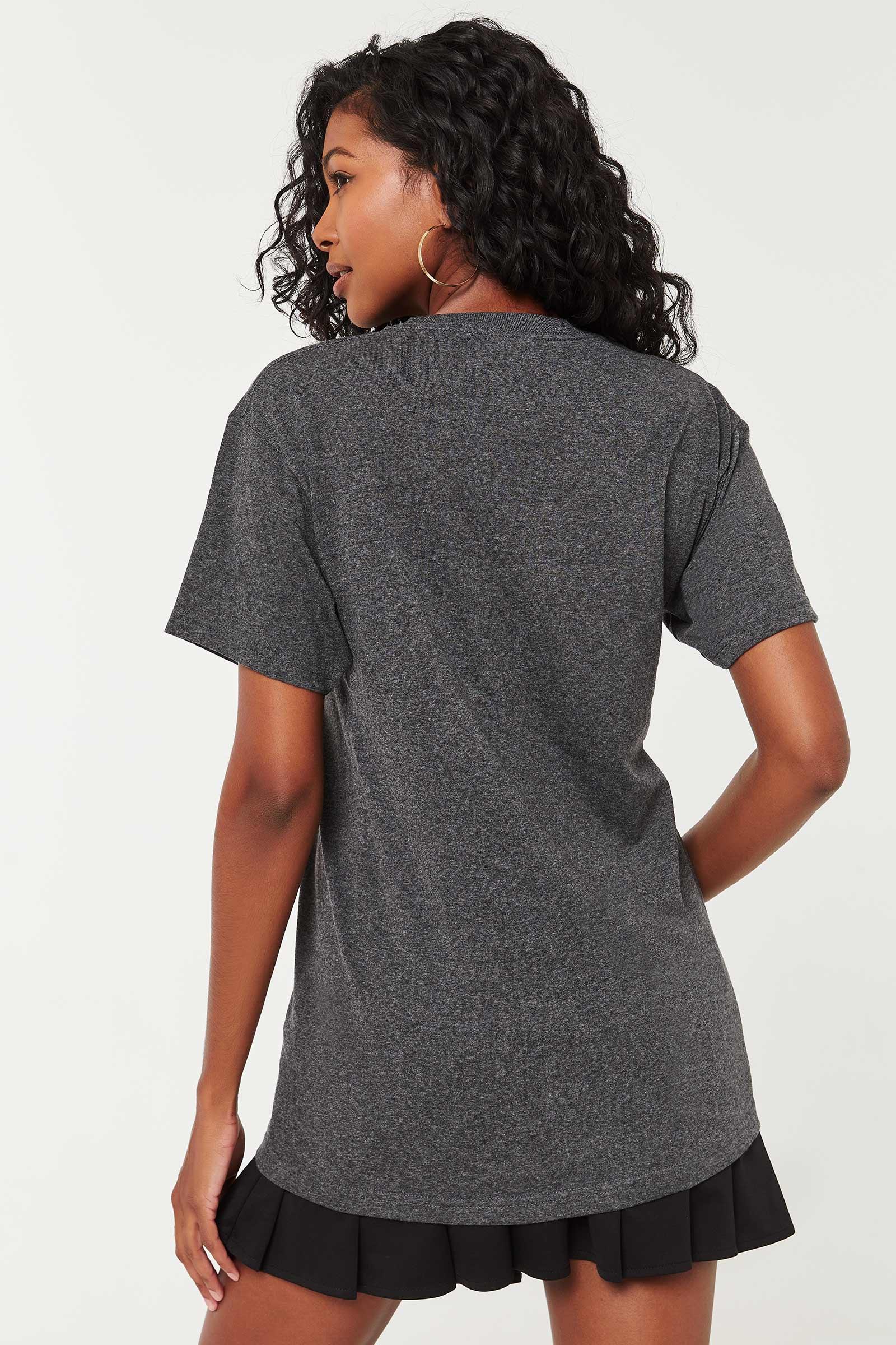 T-shirt Chair de Poule