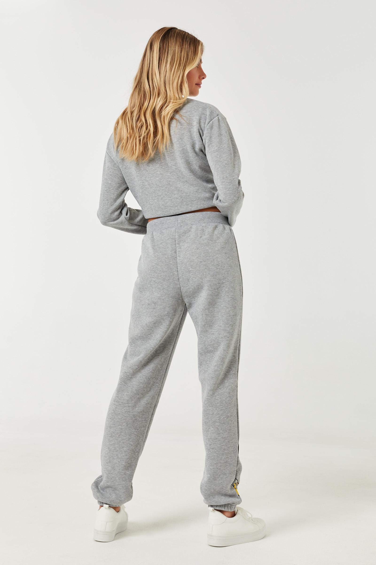Mickey Sweatpants