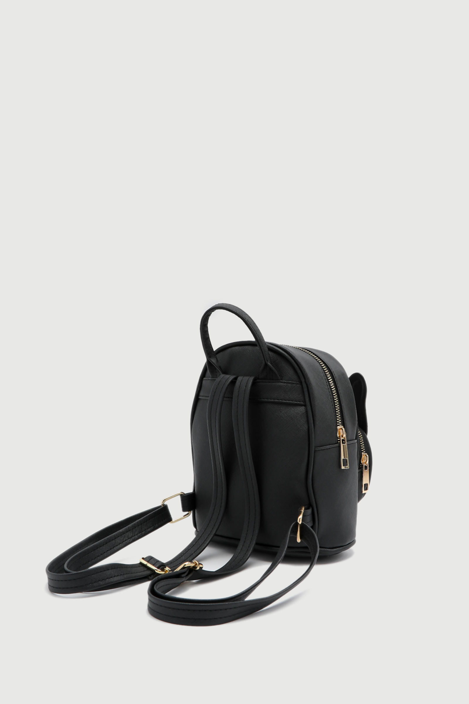 Dog Backpack for Girls