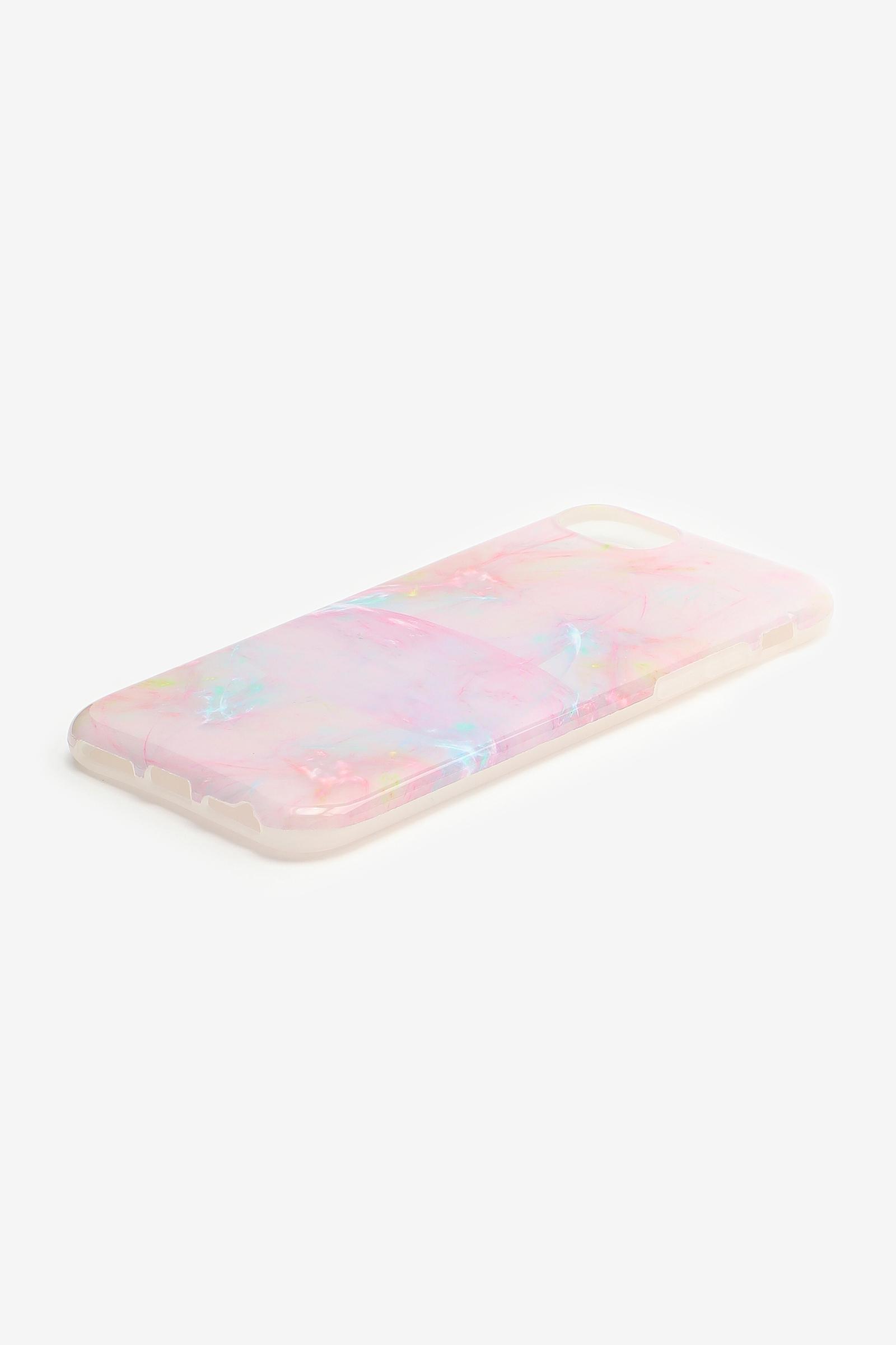Glitter iPhone 6/7/8 Case
