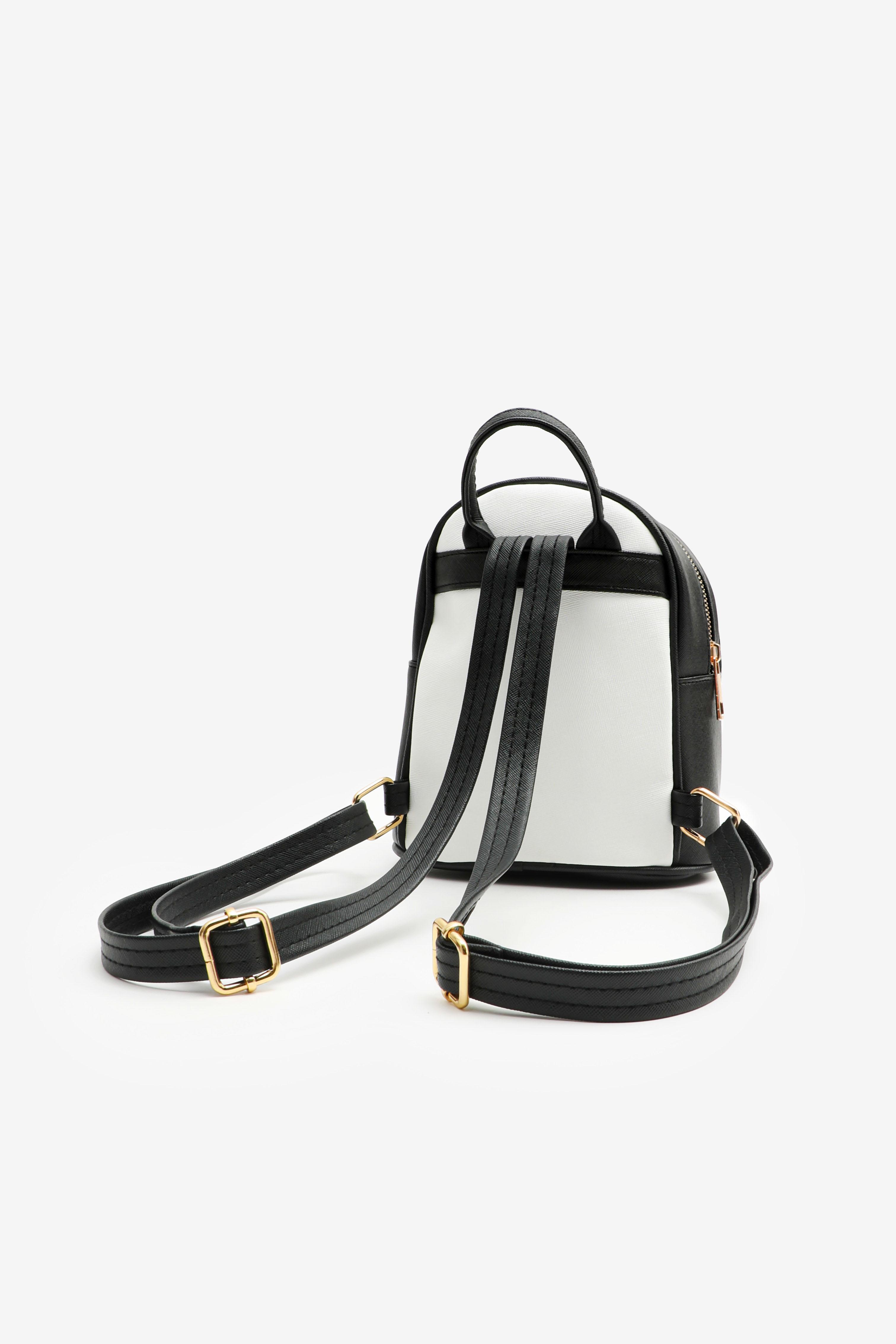 Panda Backpack for Girls