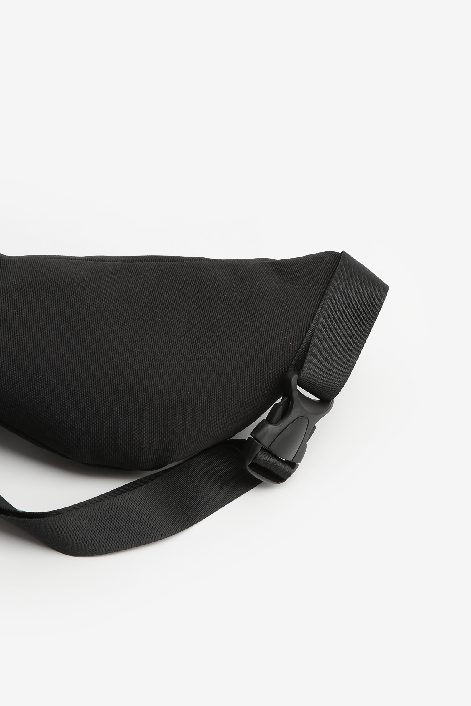 Future is Female Fanny Pack