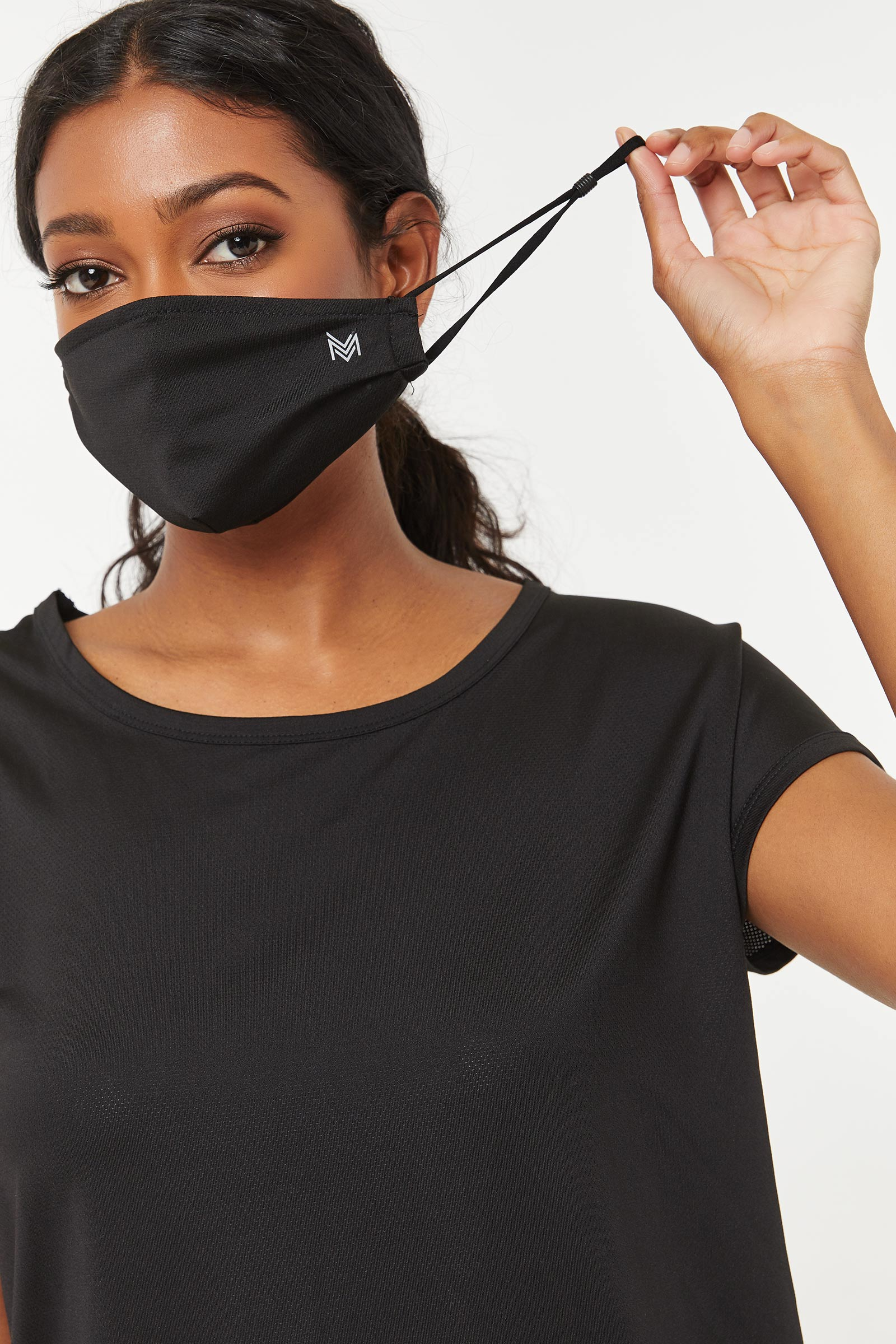 MOVE Reusable Face Covering