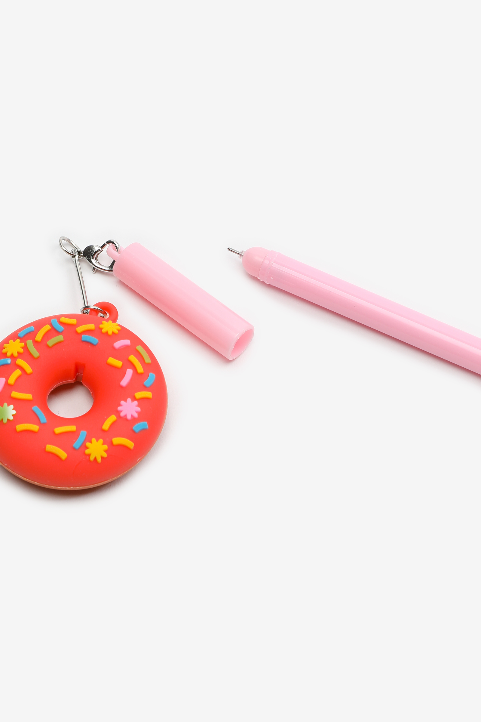 Donut Pen