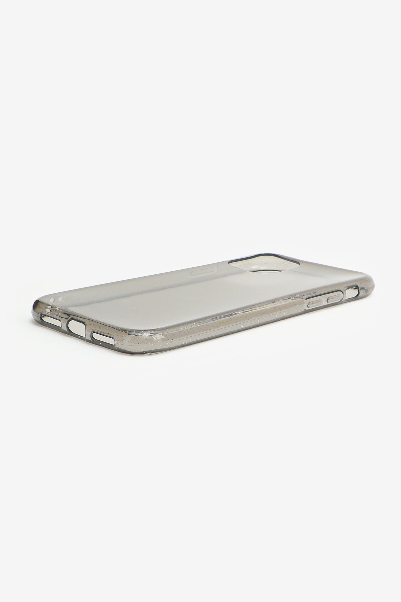 Glitter iPhone 11 Case