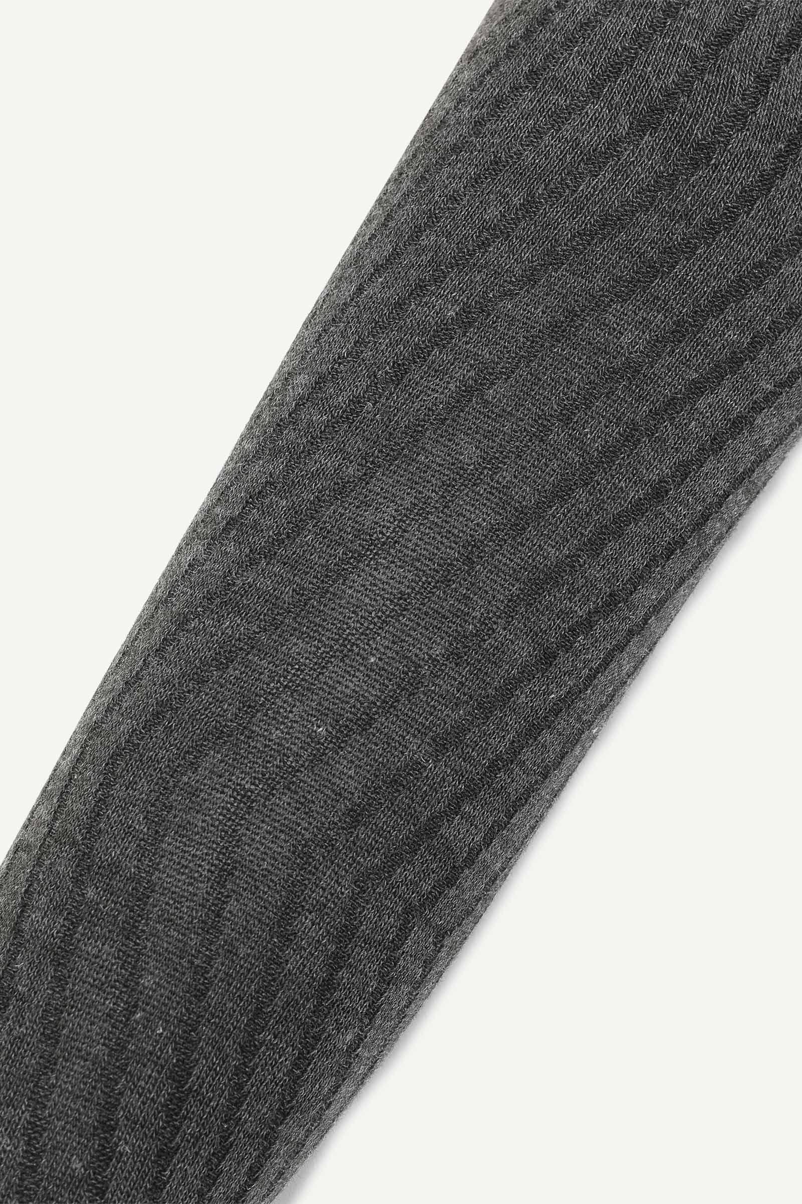 Collants en tricot