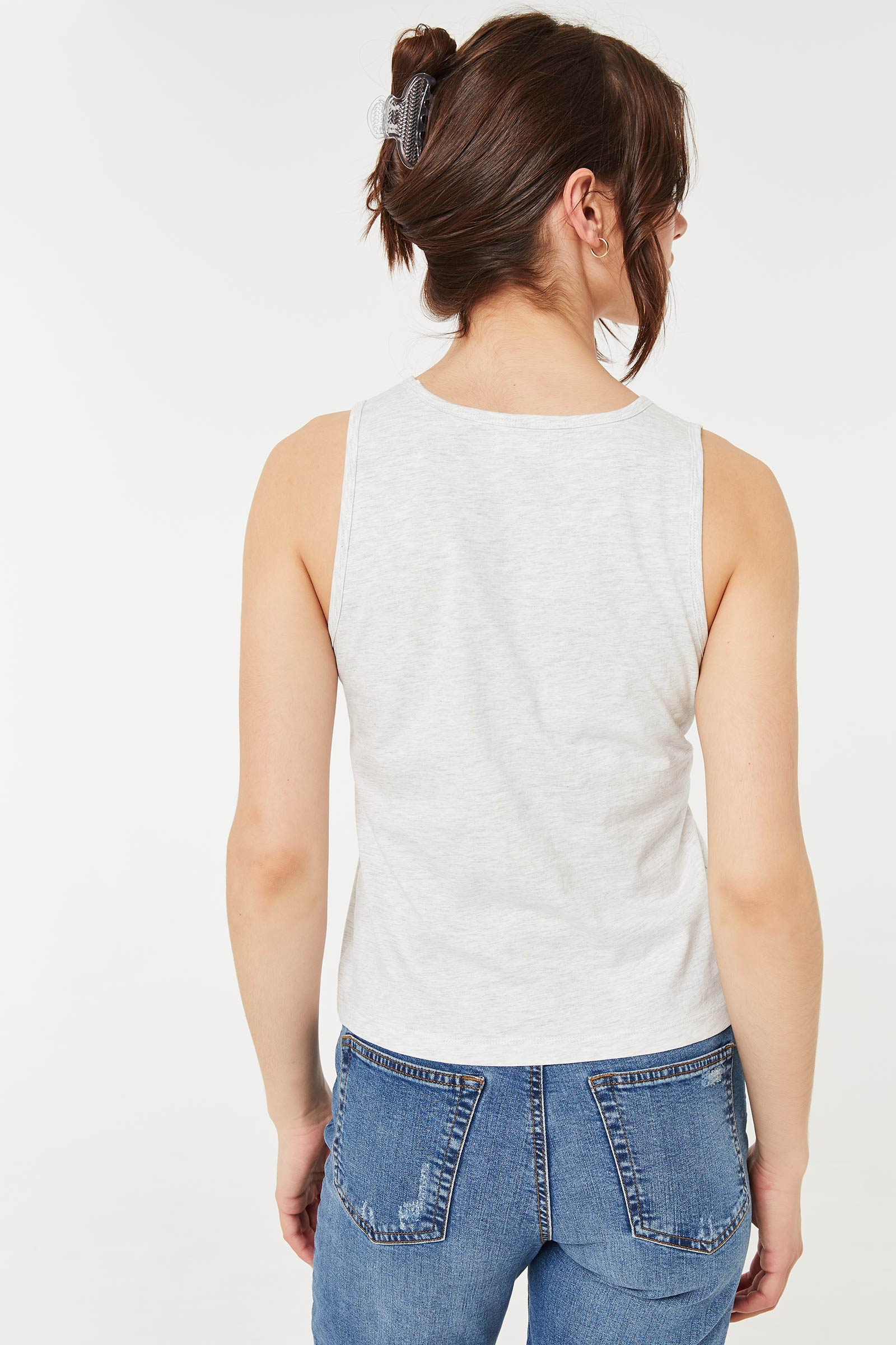Camisole Mother Earth