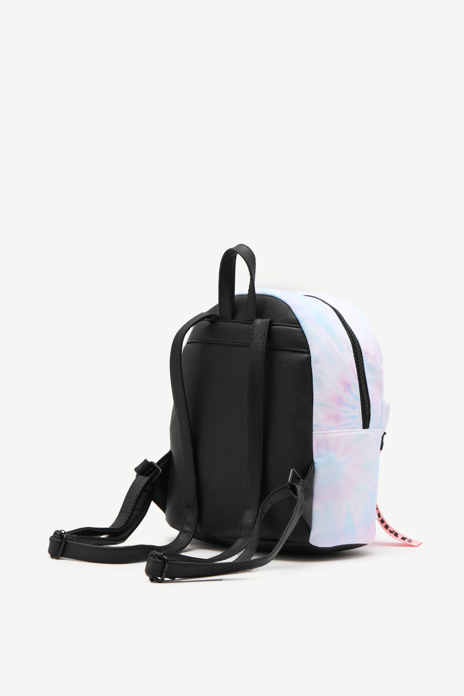 Small Tie-dye Backpack