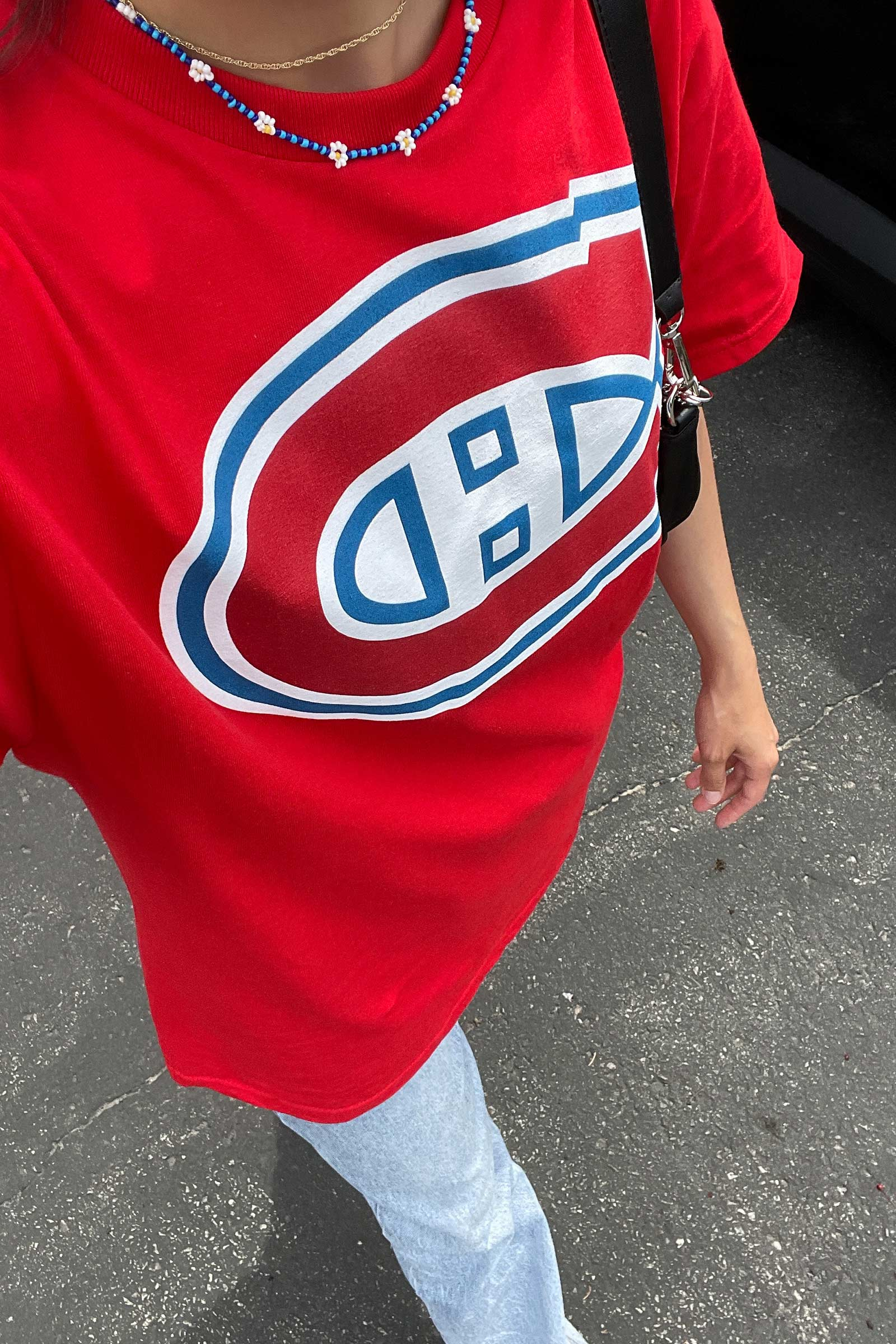 Montreal Canadiens T-Shirt