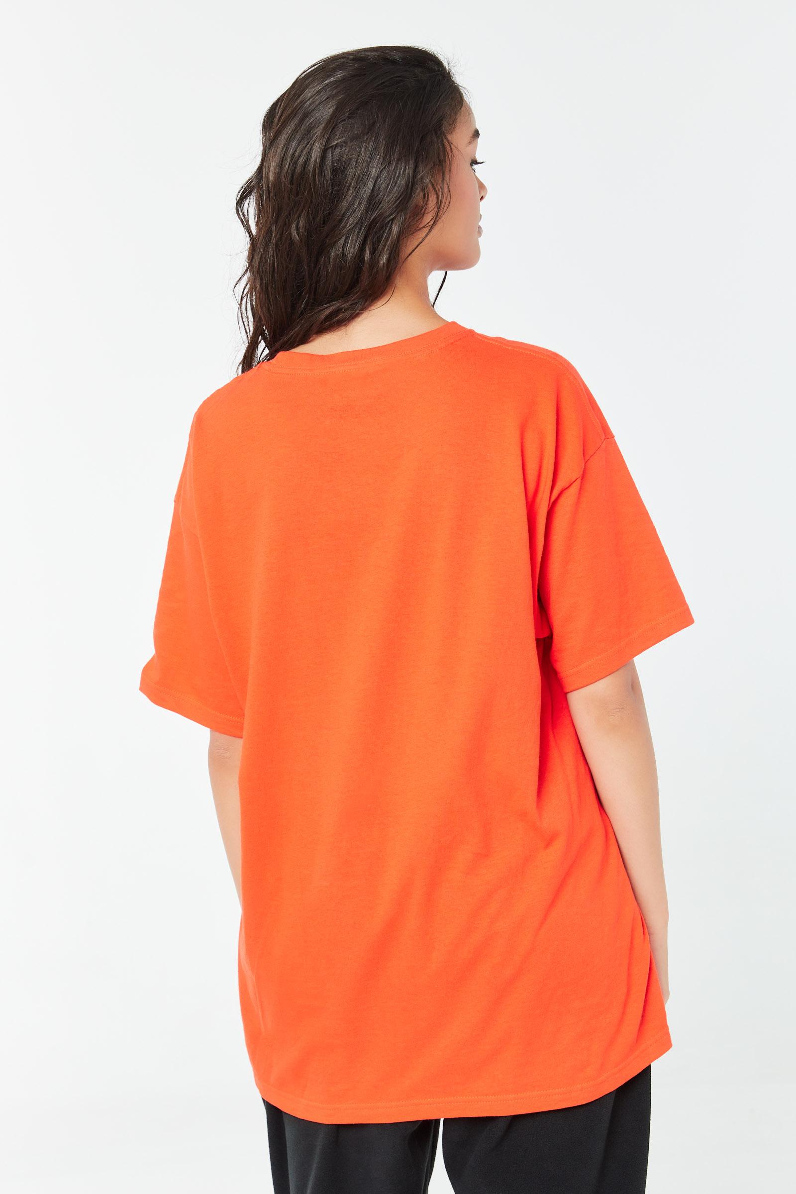 T-shirt Reese's