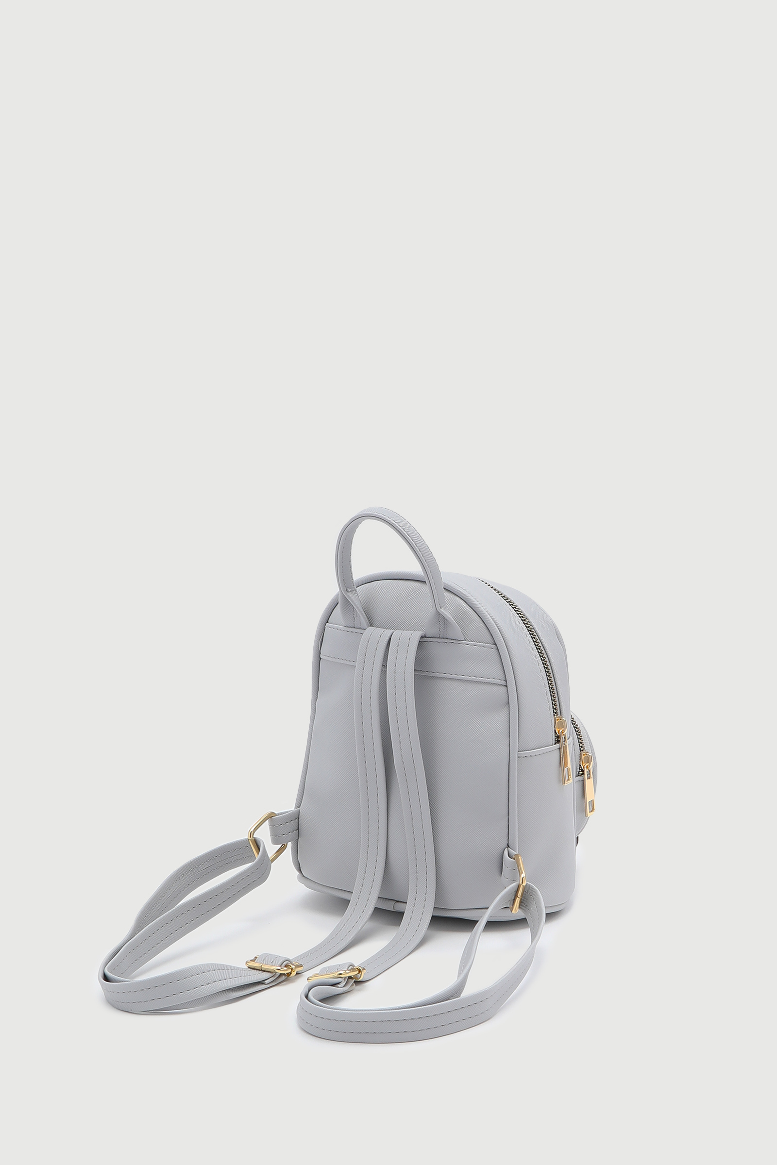 Cat Backpack for Girls