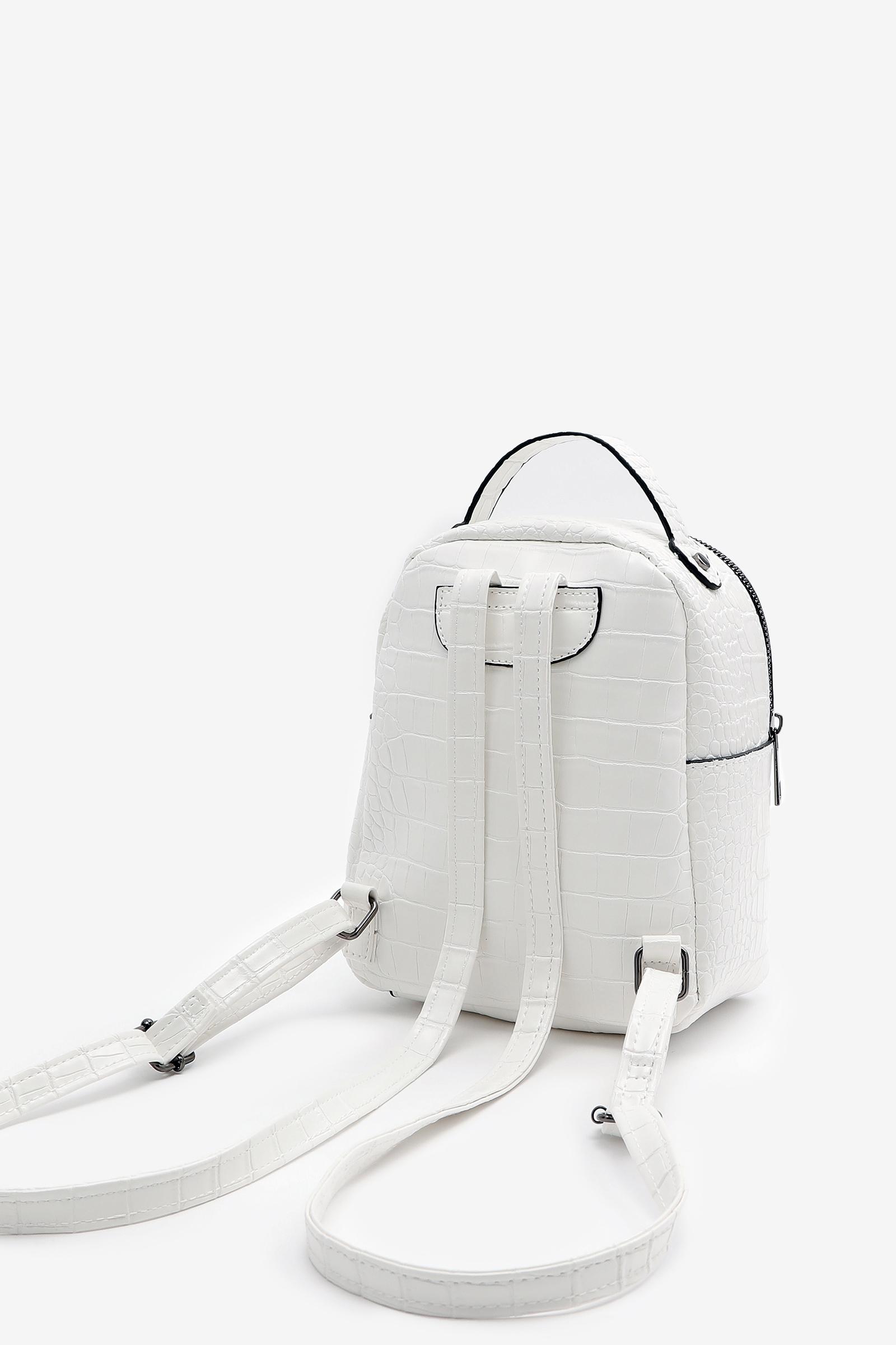 Reptile Backpack