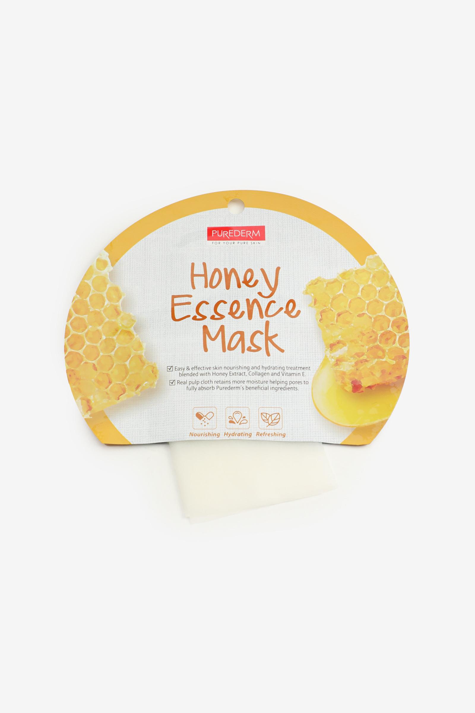 Honey Essence Face Mask