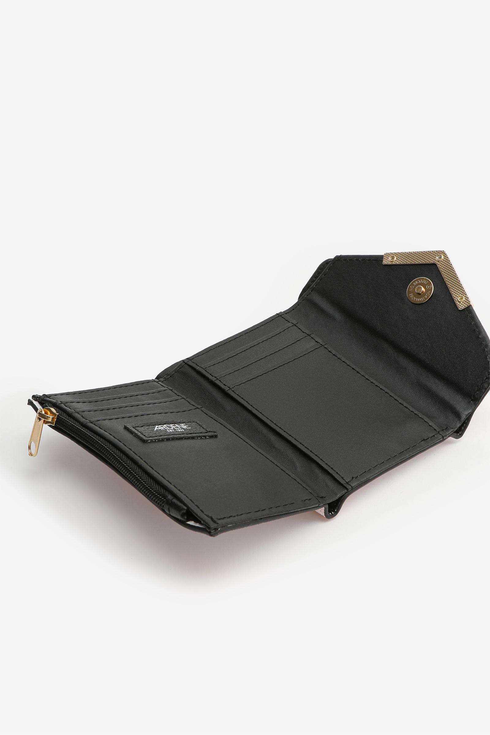 Small Envelop Wallet