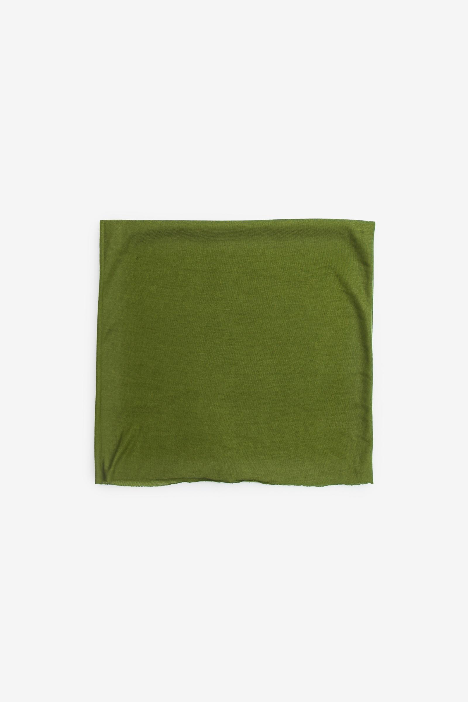 Large Headwrap