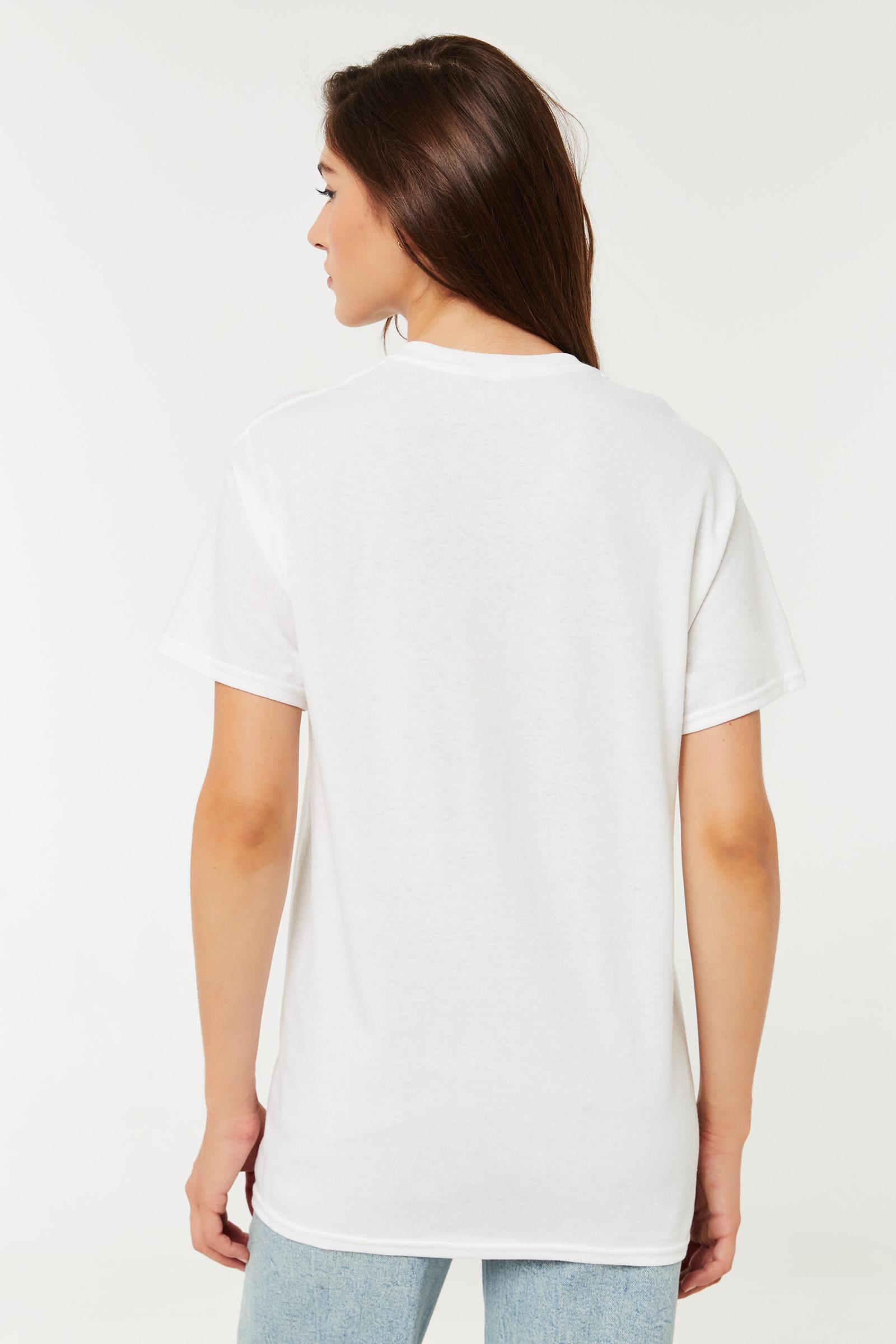 Napoleon Dynamite T-Shirt