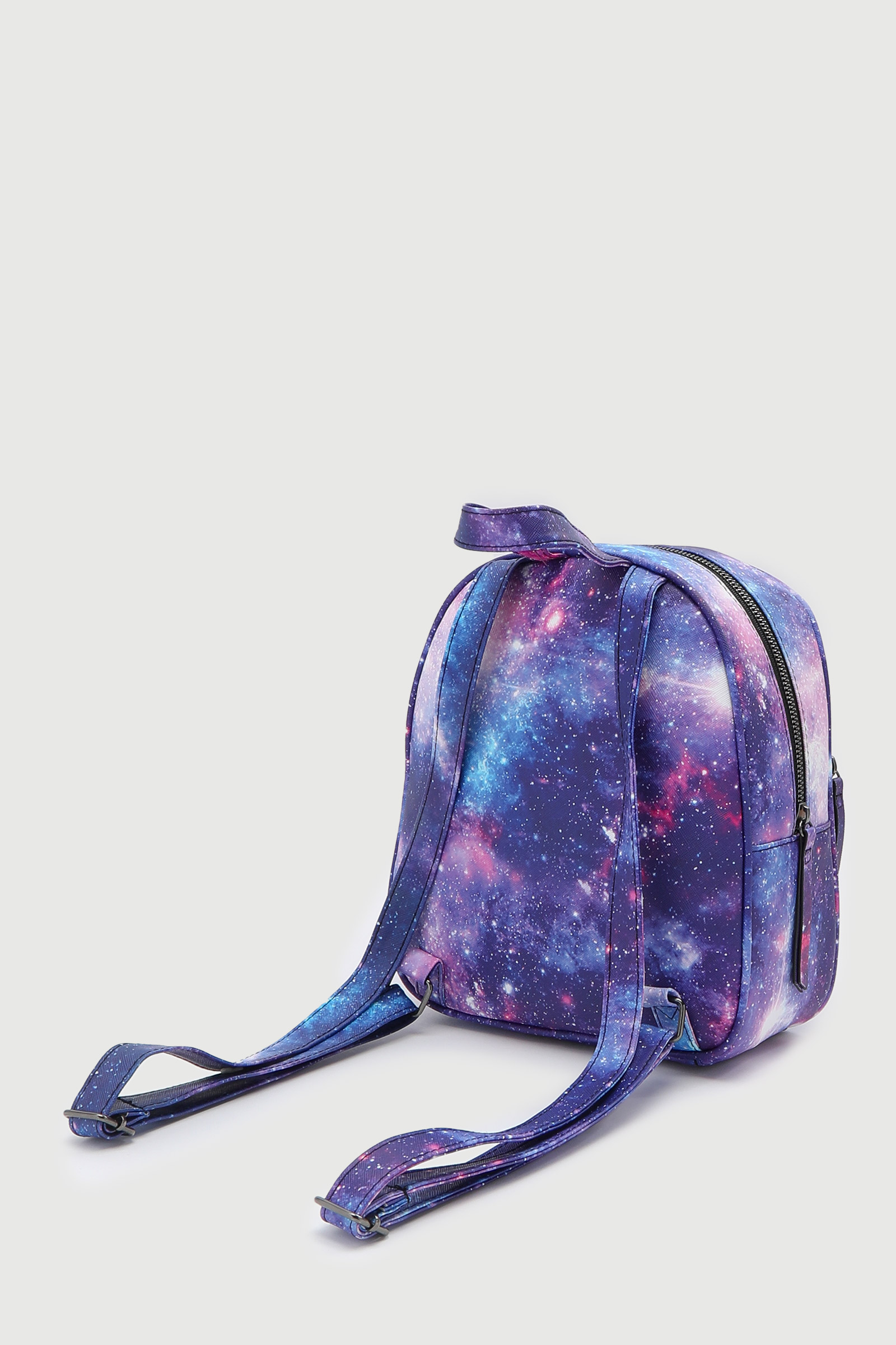 Galaxy Simple Backpack