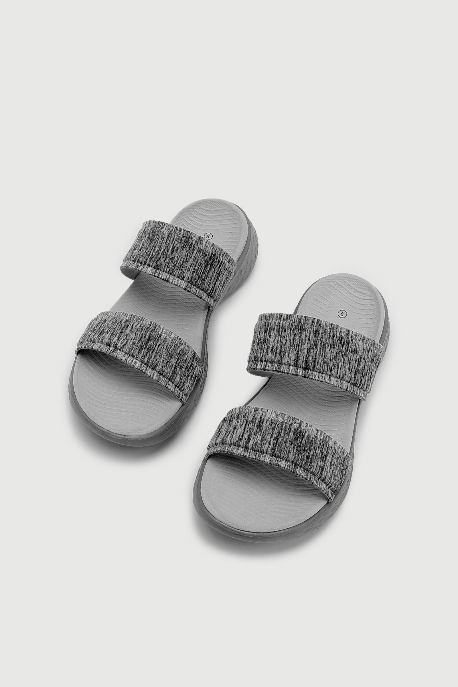 Sandales sportives
