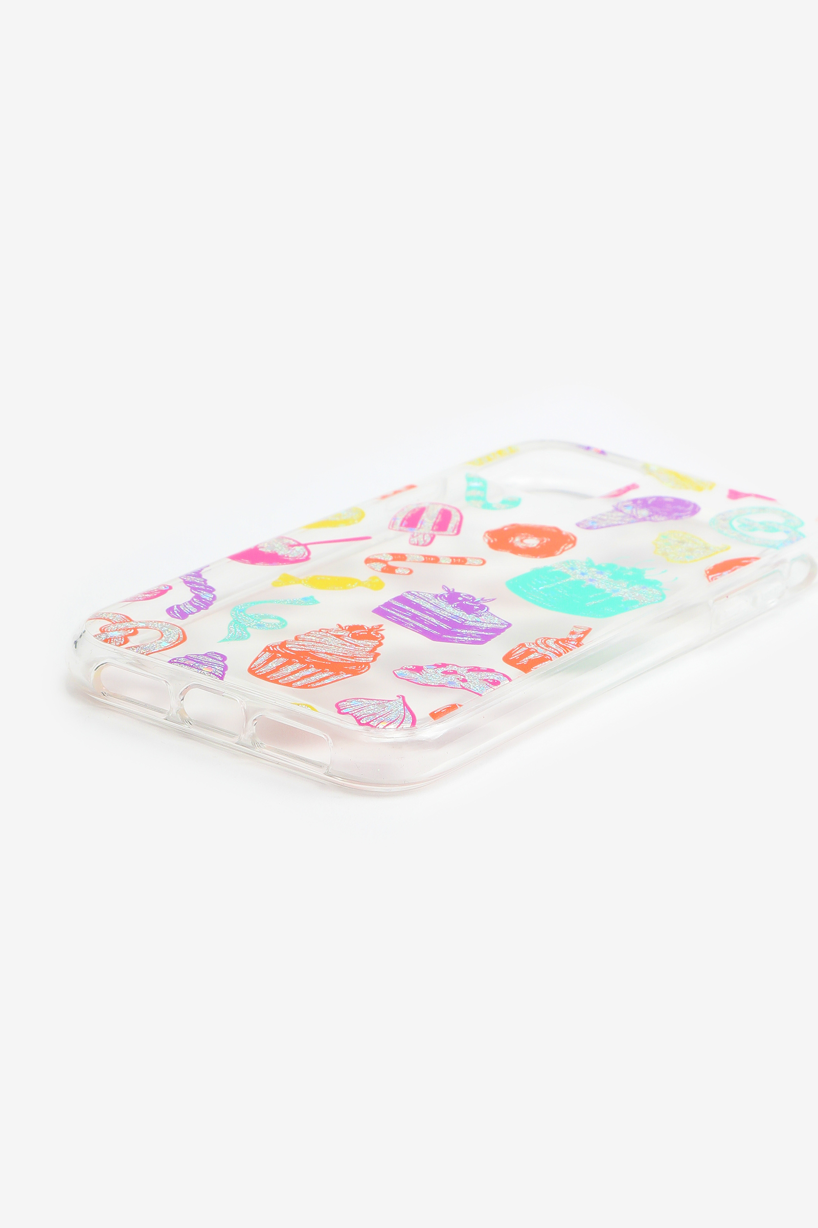 Pastry iPhone 11 Case